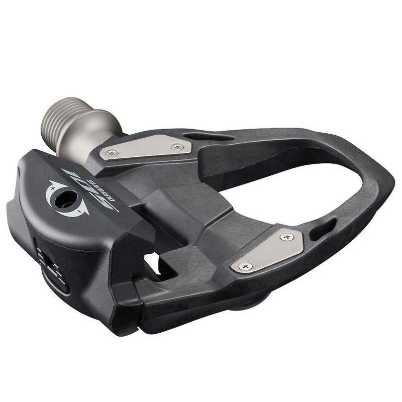 Shimano-105-R7000-Road-Pedals