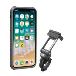 Topeak Ridecase Phone Case For iPhone X