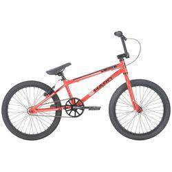 Haro 2019 Annex SI 20 Inch Kids Bike