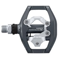 Shimano PD EH500 Road Touring Pedal
