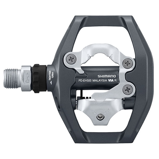 Shimano-PD-EH500-Road-Touring-Pedal