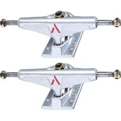 Venture Polished Skateboard Trucks