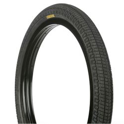 Haro MS-4 20x2 Inch BMX Tire