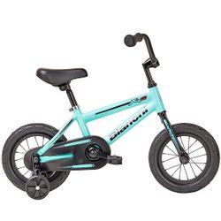 Bianchi 2020 XR12 12 Inch Kids Bike
