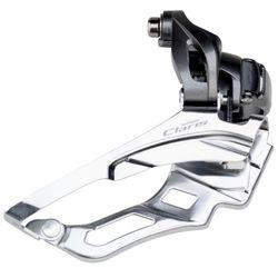 Shimano Claris FD-R2030 8-Speed Triple Front Derailleur