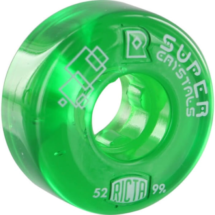 Ricta-Super-Crystals-II-Skateboard-Wheels