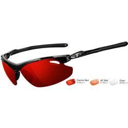 Tifosi Tyrant 2.0 Clairion Sunglasses