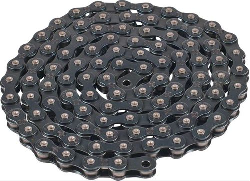 "Salt Plus HX 1/8"" 100 Link Chain"