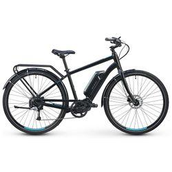 Raleigh 2019 Detour IE Electric Bike