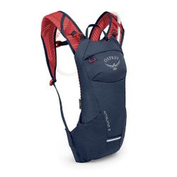 Osprey Kitsuma 3 Women's Hydration Pack