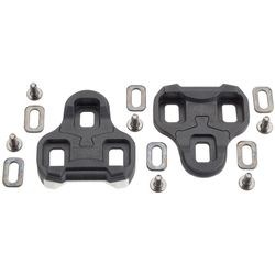 iSSi 0 Degree Replacement Road Cleats