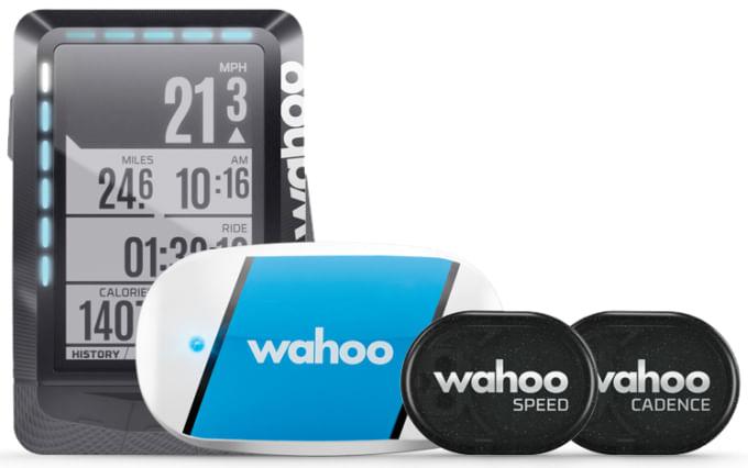 Wahoo-Fitness-ELEMNT-GPS-Bundle