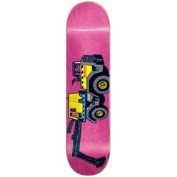 Blind Trucks R7 Skateboard Deck - Cody McEntire