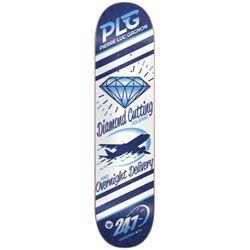 Darkstar Industry R7 Skateboard Deck - Pierre Luc Gagnon
