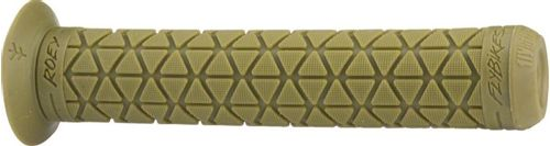 Fly Flybikes Roey Grips