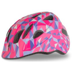 Specialized 2020 Mio Toddler Helmet