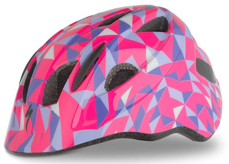 Specialized-2019-Mio-Toddler-Helmet