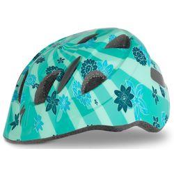 Specialized 2020 Mio Toddler Helmet