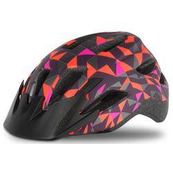 Specialized 2020 Shuffle Child Helmet