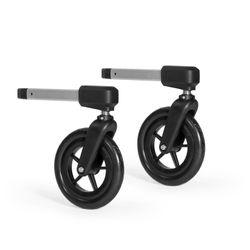 Burley 2 Wheel Stroller Kit
