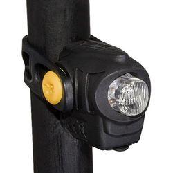 Niterider Stinger USB Rear Light