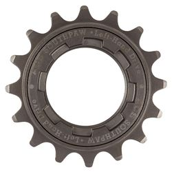 ACS SouthPaw Left Hand Freewheel