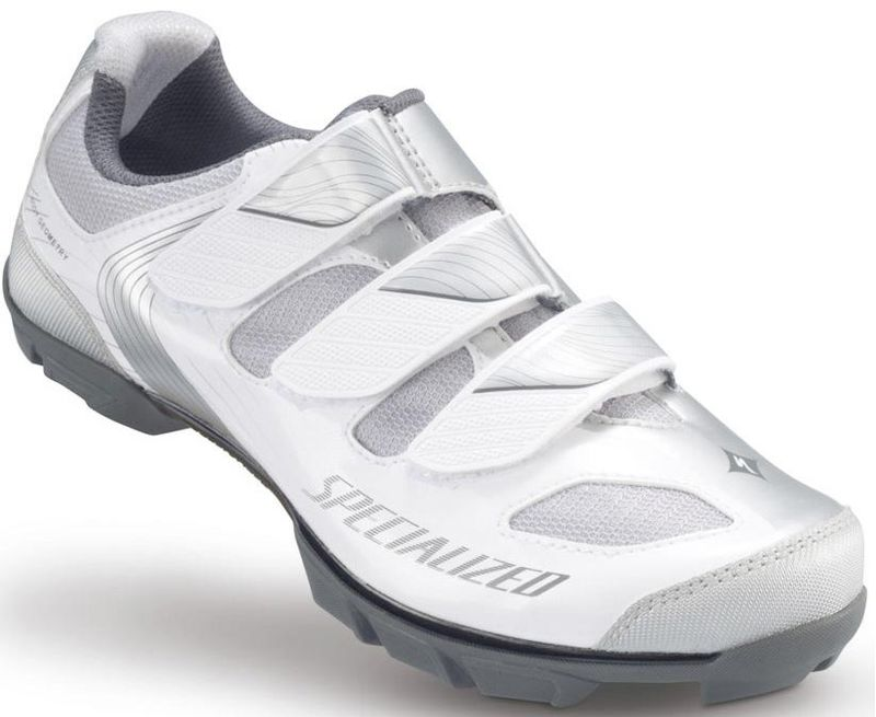 Specialized-Women-s-Riata-Mountain-Bike-Shoes