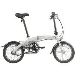 Dahon 2020 Curve i3 Folding Bike