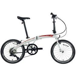 Dahon 2020 Speed D9 Folding Bike