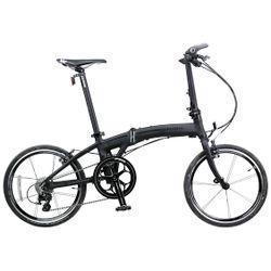 Dahon 2020 MU LX Folding Bike