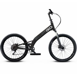 ElliptiGO <<ModelYear>> MSUB Mountain Stand Up Bike