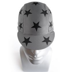 Twin Six Freedom Tech Cap 2019