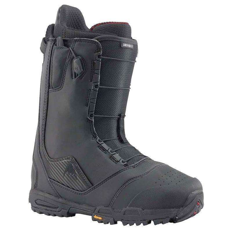 Burton-Driver-X-Snowboard-Boots-2019