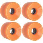 Globe-G-Icon-Longboard-Wheels