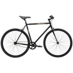 SE Bikes 2020 Draft Single Speed Flatbar Road Bike