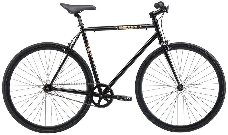 SE-Bikes-2020-Draft-Single-Speed-Flatbar-Road-Bike