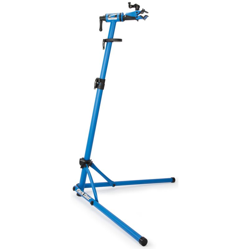 Park-Tool-PCS-10.2-Home-Repair-Stand