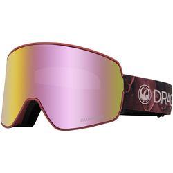 Dragon NFX2 Lumalens Goggles 2020