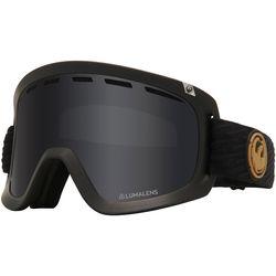 Dragon D1 OTG Goggles 2020