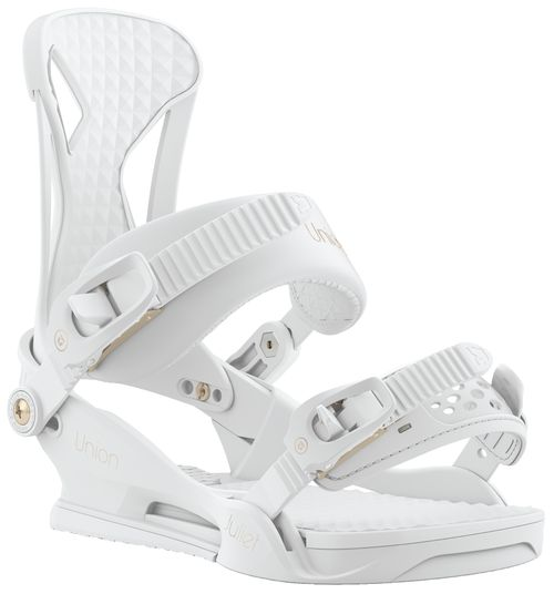 Union Juliet Snowboard Bindings 2020