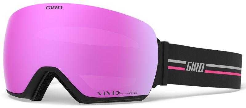 Giro-Lusi-Women-s-Goggles-2020