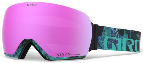 Giro Lusi Women's Goggles 2020