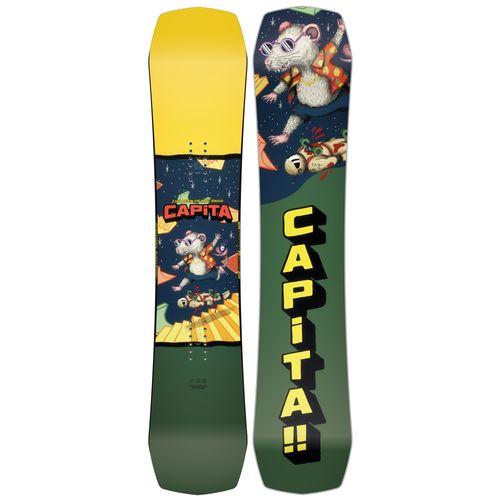 Capita Children of the Gnar Snowboard 2020