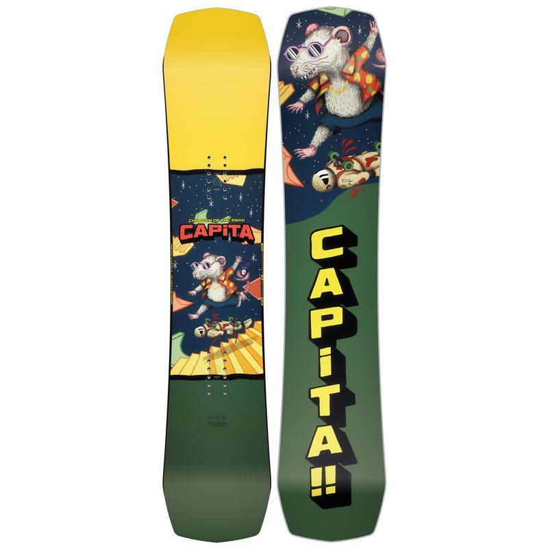 Capita-Children-of-the-Gnar-Snowboard-2020