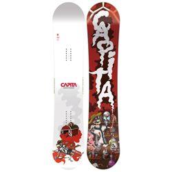 Capita Scott Stevens Pro Snowboard 2020