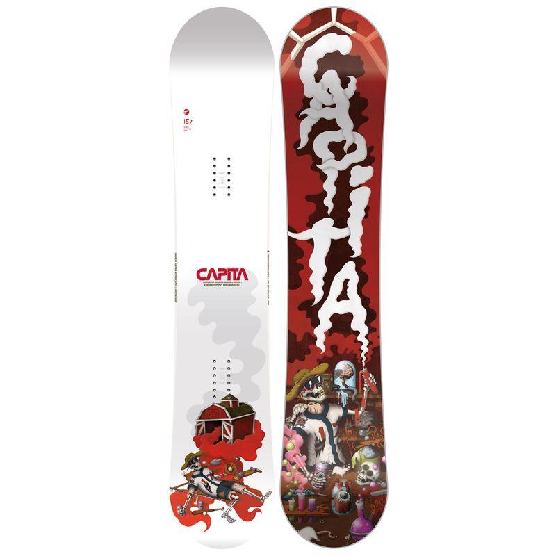 Capita-Scott-Stevens-Pro-Snowboard-2020
