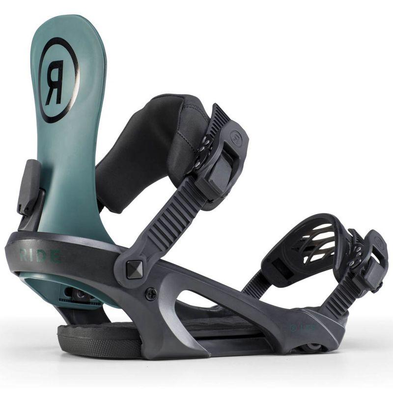 Ride-KS-Women-s-Snowboard-Bindings-2020