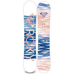 Roxy Sugar Women's Snowboard 2020