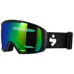 Sweet Protection Clockwork WC Goggles 2020