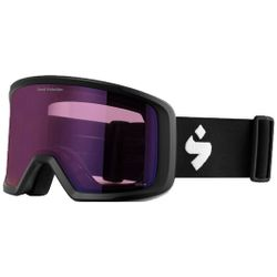 Sweet Protection Firewall Goggles 2020